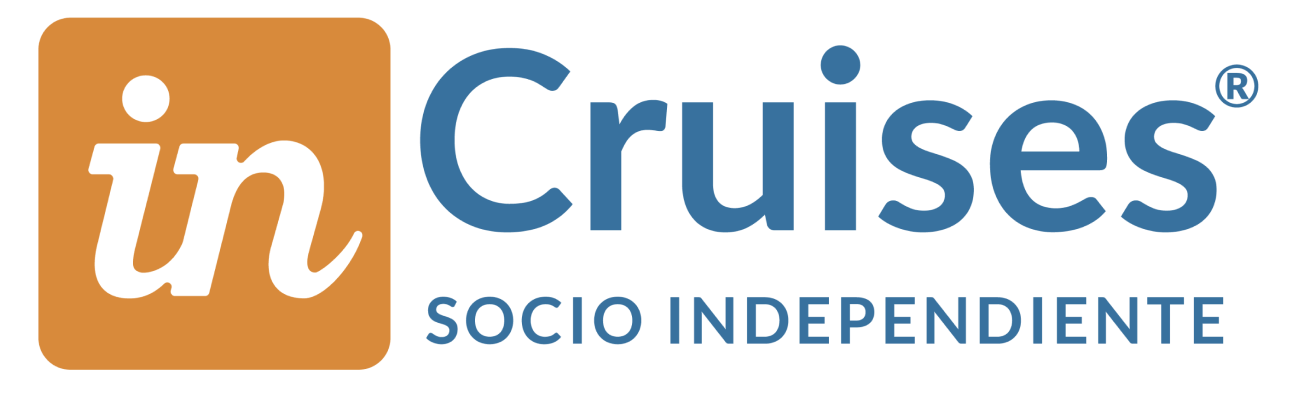 logo incruises